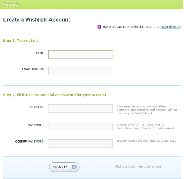 Best Web Forms Images On   Web Forms App Design And