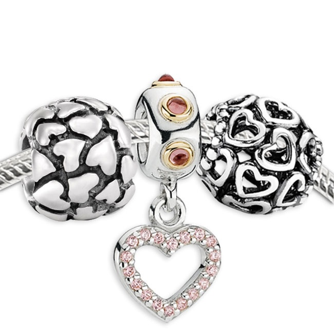 8db5d9686eeb3 who carrys pandora charms in jacksonville fl