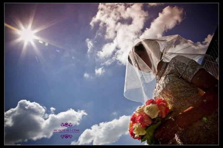 London Muslim Wedding Photographer