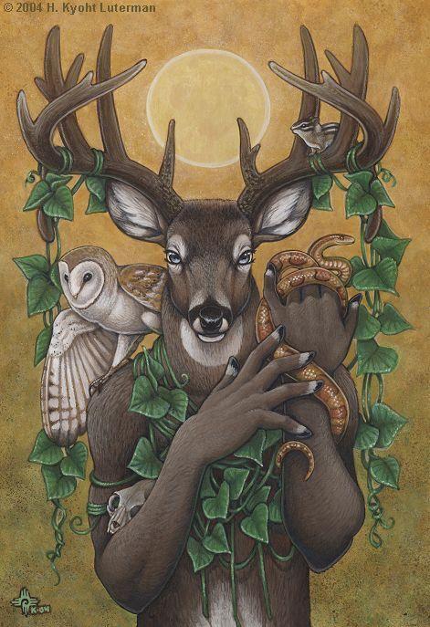 26 best Norse Art images on Pinterest | Viking art, Celtic ...