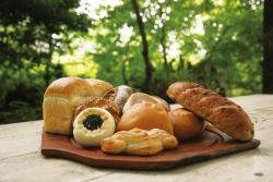 画像:上位3つは500kcal超え!食べ過ぎ注意「高カロリー菓子パン」TOP10