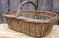 292 best ideas about basketry on pinterest traditional baskets weaving patterns and basket. Black Bedroom Furniture Sets. Home Design Ideas