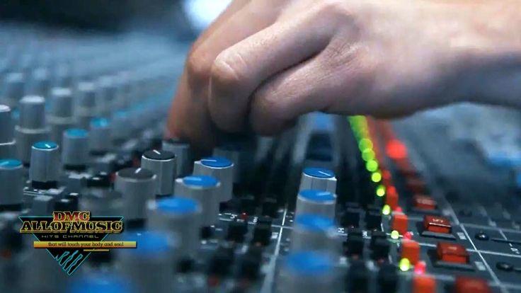 Fred Ventura - Don't Give Up (Italoconnection Mix) (italo disco 2014)