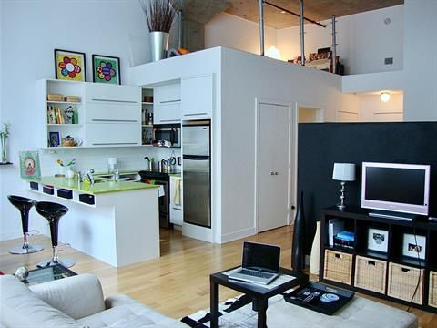 19 best Cote St Luc Neighborhood Montreal Real Estate