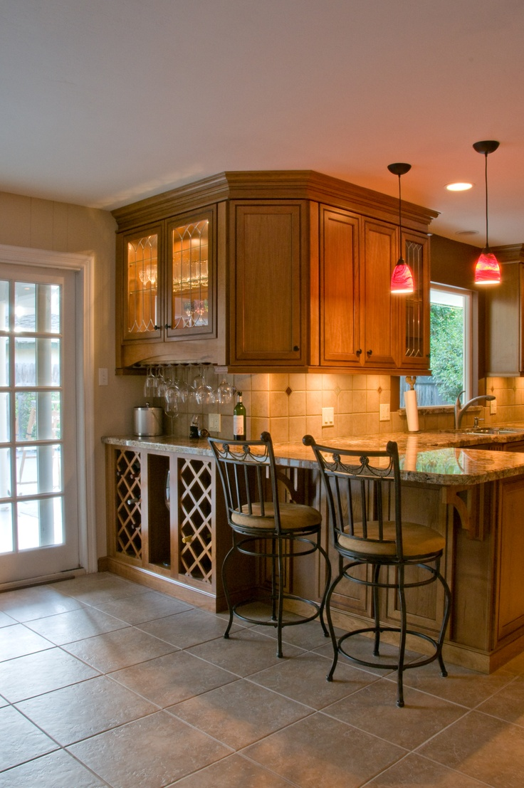 Wrap Around Kitchen Cabinets 28 Best Images About Kitchen Cabinets On Pinterest Cabinets