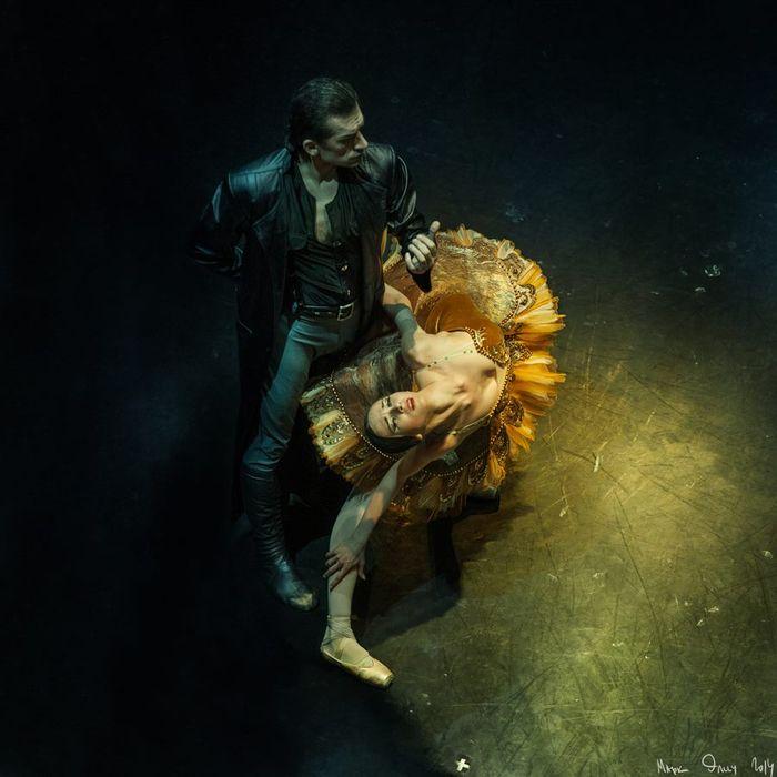 Mark Olich Ballet photography (91) (700x700, 307Kb)