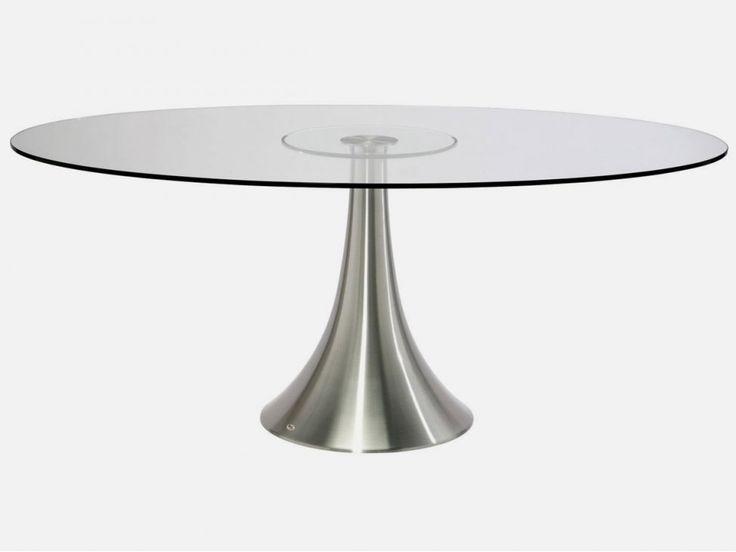 Stół Grande Possibilita II — Stoły — KARE® Design #KARE #DESIGN #modern #furniture #ILOVEKARE #KARE24 #table