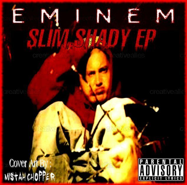 eminem show album cover best 25 eminem album covers ideas ...