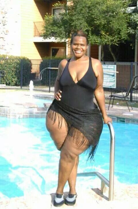 single bbw women in buena vista Meet buenavista bohol singles  i may not appear as to be as beautiful as the others but my real beauty is in the inside i am a god-fearing woman who always .