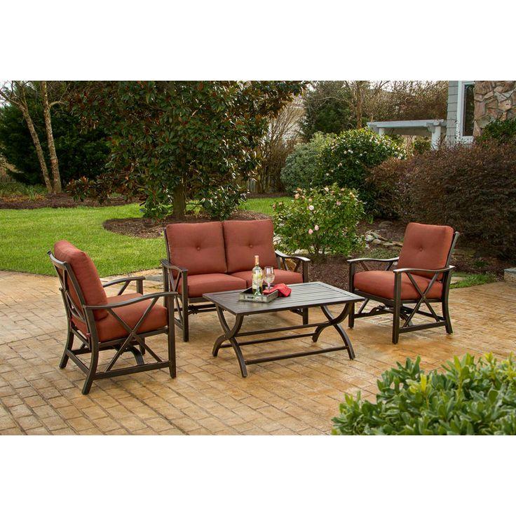 Backyard Patio Outdoor Furniture Sets, Patio Furniture Albuquerque Nm