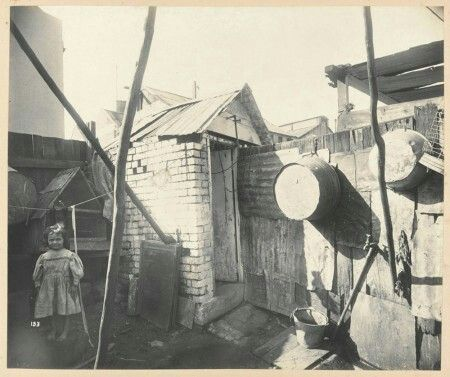 9 Best Annandale Images On Pinterest Sydney Street View And Historical Photos