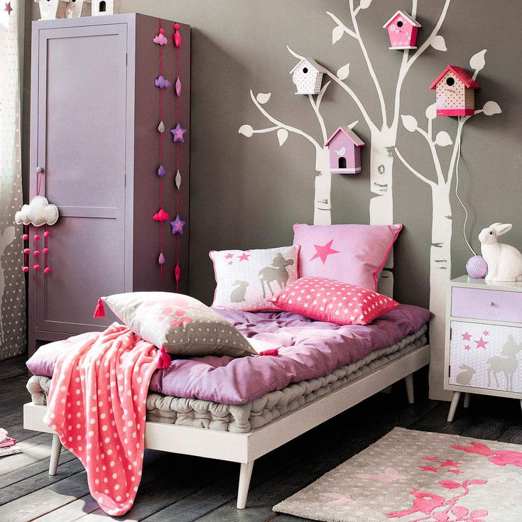 les 25 meilleures id es de la cat gorie maison du monde junior sur pinterest maison du monde. Black Bedroom Furniture Sets. Home Design Ideas