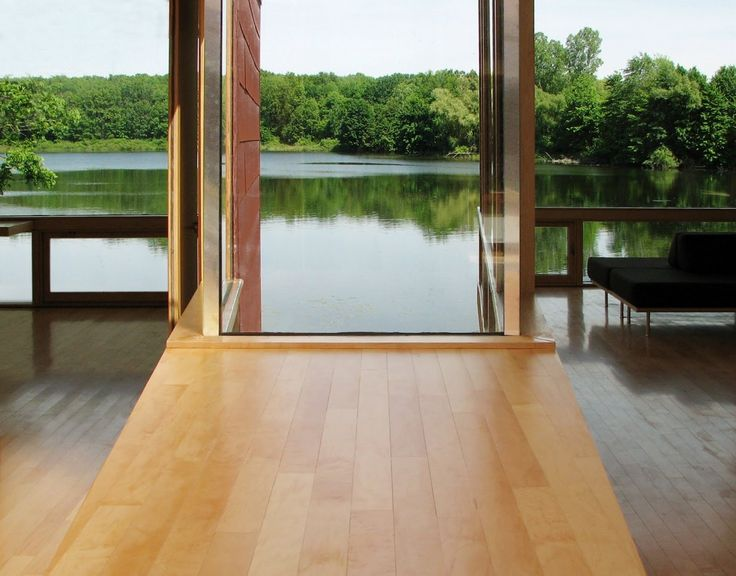 Architecture Modern Modular House Koby Manufactured Ny Prefab Kits Double Wide Luxury Floor Cabins Contemporary Modular Homes Home Plans Manufacturers New Modern Maine Used Best Modular House Prices For People