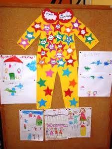 dia do pijama - - Yahoo Image Search Results