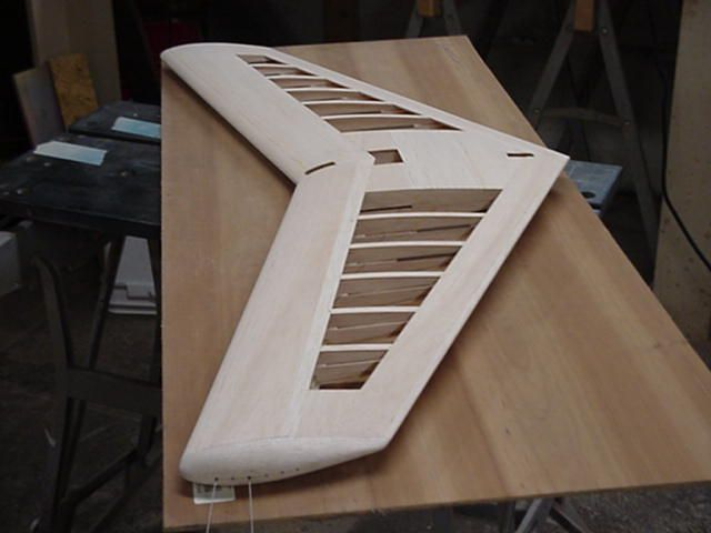 balsa wood - Google Search