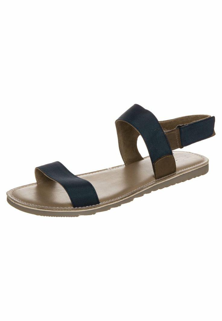 Zign of Zalando. Men sandals.