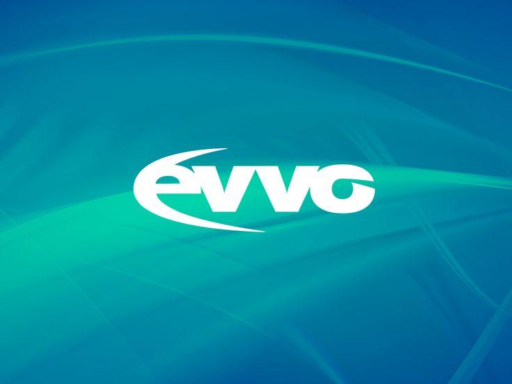 evvo logo