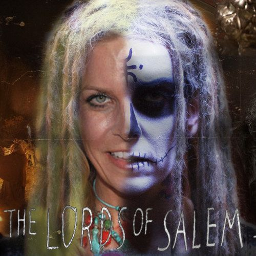The Lords of Salem 'Goat Walking' Clip -- A troubled Sheri Moon Zombie sees a strange man walking a goat in this scene from director Rob Zombie's thriller, in theaters April 19. -- http://wtch.it/gZZdr