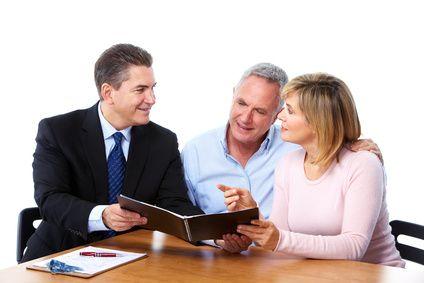 Quels sont les avantages à travailler avec un Conseiller financier ?