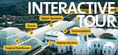 Interactive Tour // Biosphere in Tucson - $20/ticket