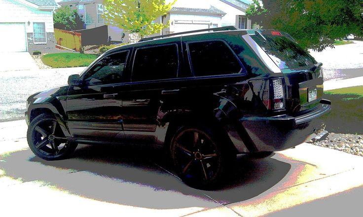 2008 Jeep Grand Cherokee Rims Jpeg - http://carimagescolay.casa/2008-jeep-grand-cherokee-rims-jpeg.html