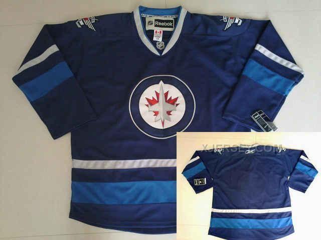 http://www.xjersey.com/jets-blank-blue-jerseys.html JETS BLANK BLUE JERSEYS Only $46.00 , Free Shipping!