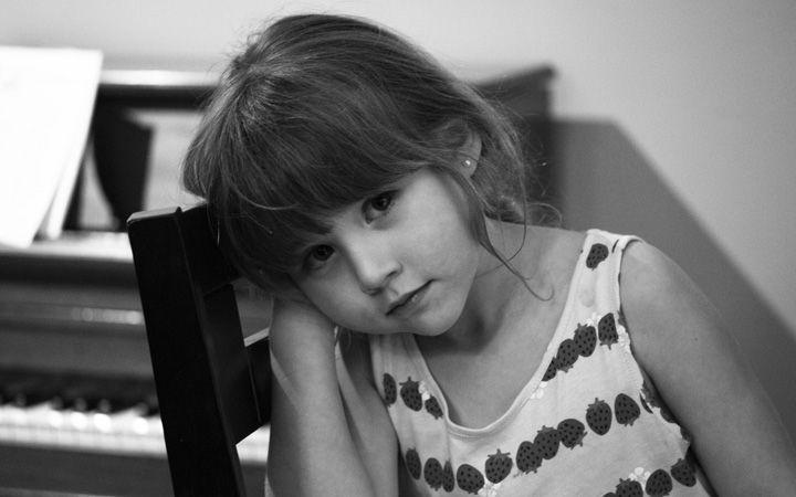 Oreionul apare, de cele mai multe ori, la copii între 4 și 14 ani. În mod normal, afecțiunea se vindecă fără probleme, însă există și complicații...