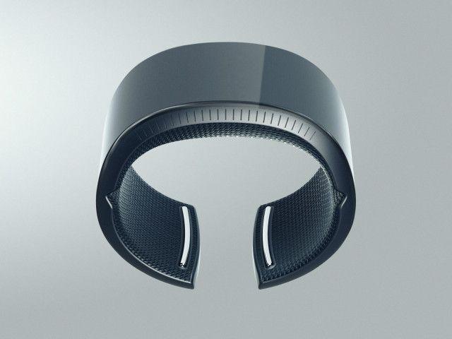 Neptune Hub este mai mult decât un smartwatch