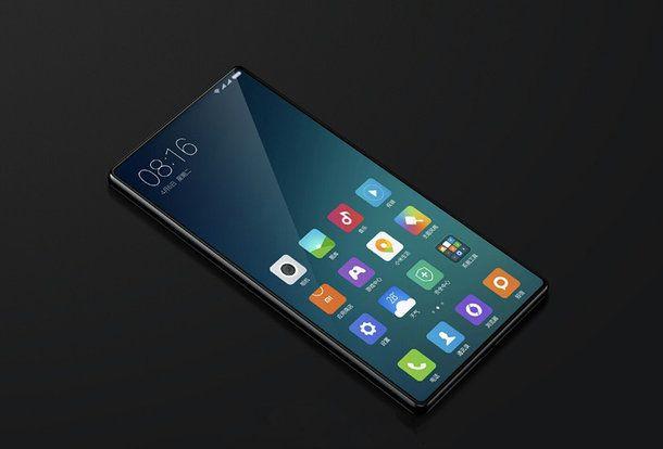 Xiaomi Mi Note 2 : toutes les bandes 4G françaises supportées - http://www.frandroid.com/marques/xiaomi/384764_xiaomi-mi-note-2-toutes-les-bandes-4g-francaises-supportees  #Marques, #ProduitsAndroid, #Rumeurs, #Smartphones, #Xiaomi