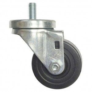 28 best parts accessories images on pinterest pendants trailers rh pinterest co uk