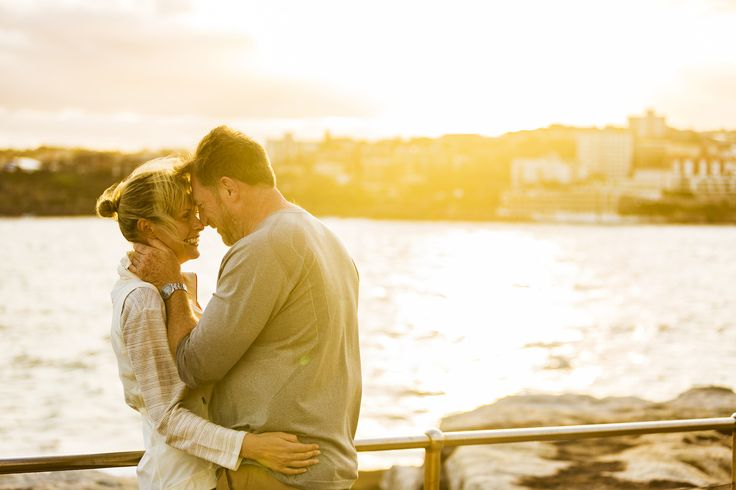 How S&M Can Strengthen Your Relationship