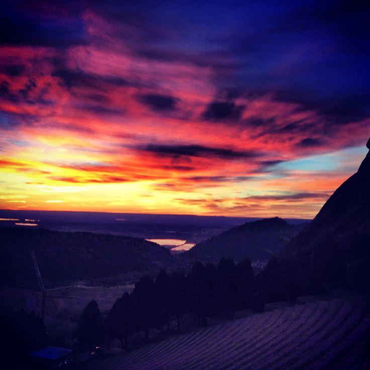16 Best Denver Co The Best Places 4menu Images On Pinterest