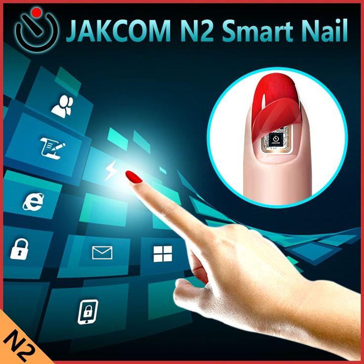 Jakcom N2 Smart Nail New Product Of Tv Antenna As 2107 30Dbi Best Outdoor Tv Antenna