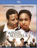 Winnie Mandela [Blu-ray] [English] [2011]