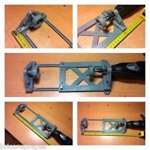 M s de 25 ideas incre bles sobre proyectos dremel en - Mini herramientas electricas ...