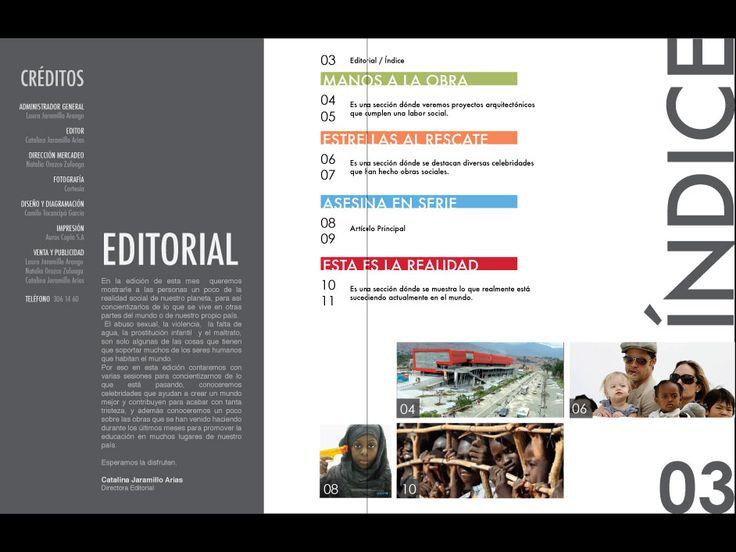 revista-truly-2.jpg (942×707)