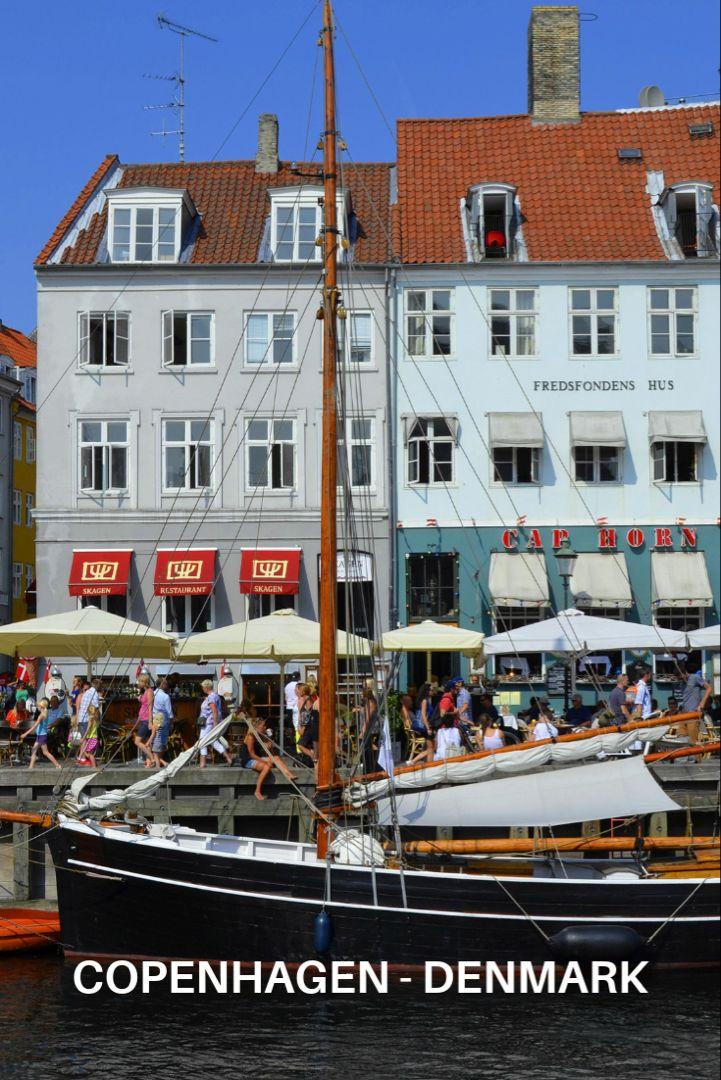 Beyond Norway The Best Of Copenhagen Copenhagen Denmark Copenhagen Denmark