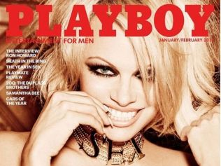 http://www.gq.com.au/entertainment/pamela+anderson+fronts+last+ever+nude+playboy+cover,40703