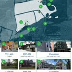 ADDING MULTIMEDIA $15M Raised for New England Real Estate Through RealtyShares Ecosystem