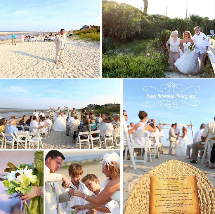 18 best st simons island weddings images on pinterest for East coast wedding destinations