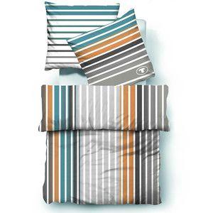 Bed Linen Set 38 155x220