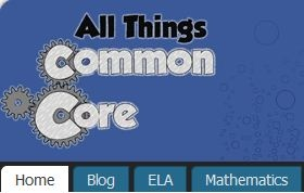 instructional strategies for teaching the common core.