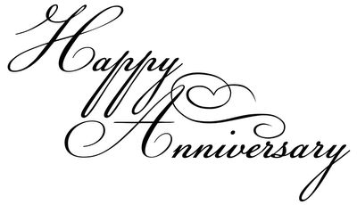 Onalaska and La Crosse Area Dentist | Valley Dental | Happy 1 Year ...