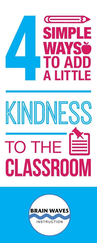 39651 best Best of TpT images on Pinterest | Teacher pay teachers ...