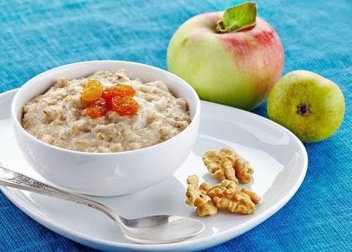 Descubre cuáles son los mejores alimentos saciantes que deberías incluir en tu desayuno para perder peso.¡Empieza a cuidarte mejor hoy mismo!