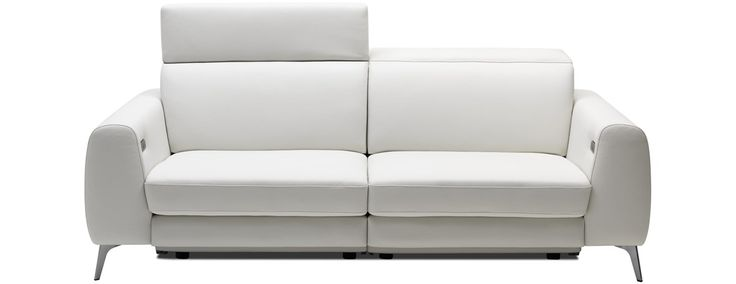 BoConcept Malaysia. Modern Madison recliner sofas - Quality from BoConcept