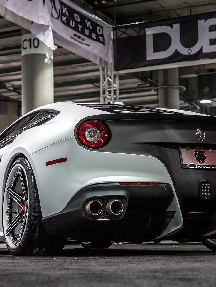 Ferrari F12berlinetta. #jizz #awesomesauce