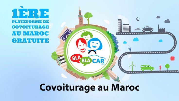 BlaBlaCar.ma n'est pas n'importe quelle plateforme de covoiturage. Elle a été pensée et réalisée afin de faciliter la vie de ses utilisateurs, et proposer une expérience unique et personnalisée. Covoiturage BlaBlaCar Maroc 🇲🇦🚘👫👫www.blablacar.ma #covoiturage #maroc #covoituragemarocain #covoiturageaumarocain #blablacar_ma #blablacarmaroc #covoiturageBlablacar