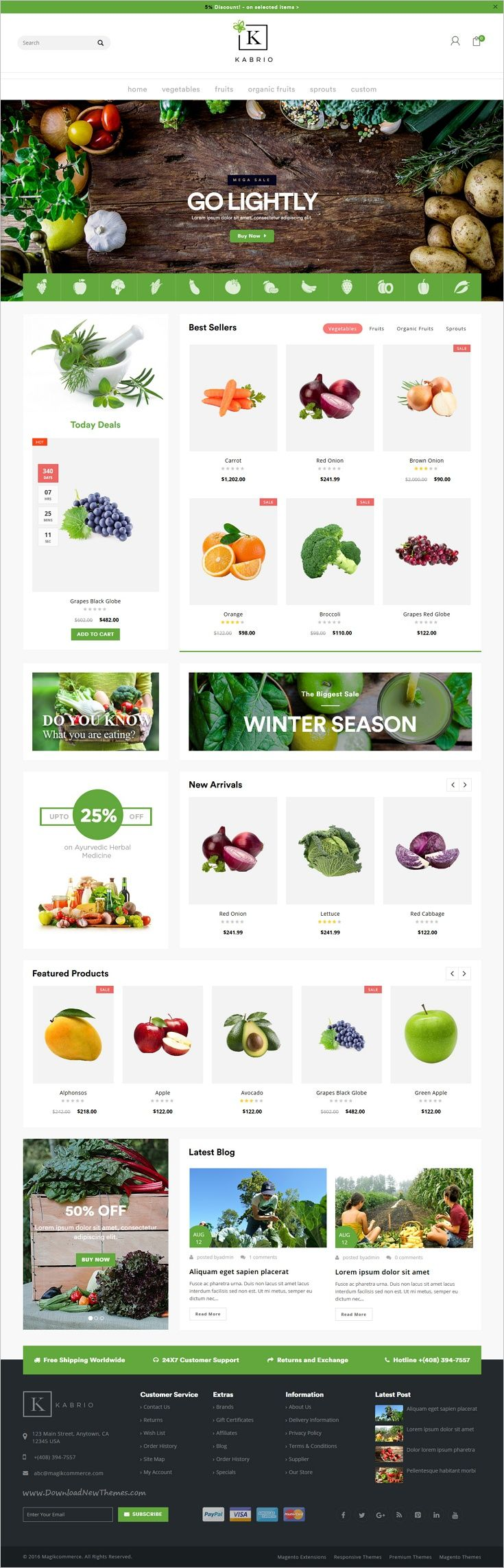 42 best Food Design & Webdesign images on Pinterest | Graph design ...