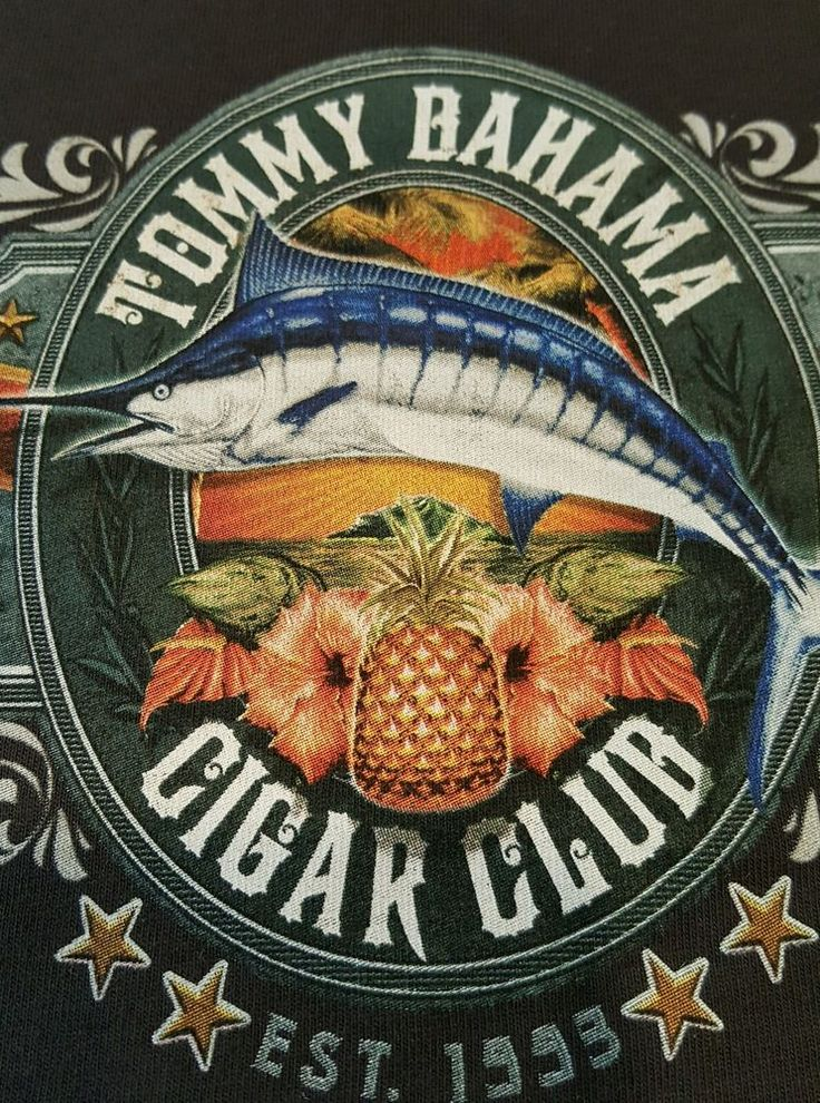 2016 Tommy Bahama Line. - We strive for excellence in service and products. Sometimes, mistakes and oversights can occur. We try to answer all communications quickly. Tommy Bahama Sizes and Measurements. | eBay!